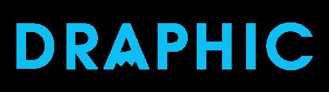 Draphic blog